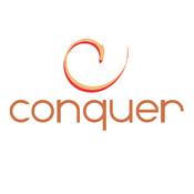 conquerindia
