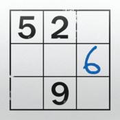 Sudoku App HD appgratis 1 free app day other