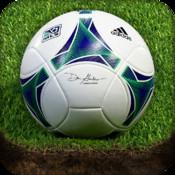 Air Soccer Pro