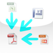 Office to PDF ++