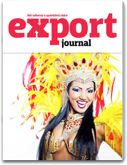 Export Journal export nsf