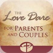 Love Dare Books