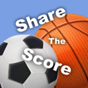 Share The Score
