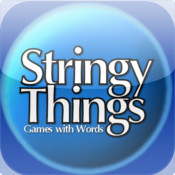 Stringy Things