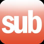 The Substitute unique
