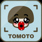 TOMOTO Emotion