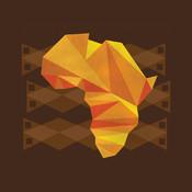 África Mostra-se