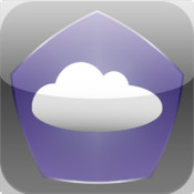 Cloud Office PRO