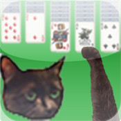 Kitty Solitaire