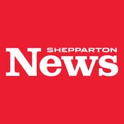 Shepparton News