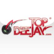 Top DeeJay Radio deejay