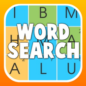 Word Search Free free search words