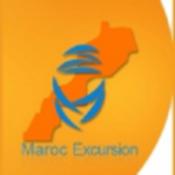 MAROC EXCURSIONS