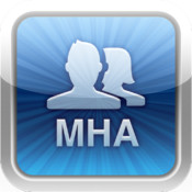 Mental Health App mental health therapy