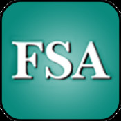FSA Integrated, LLC integrated video