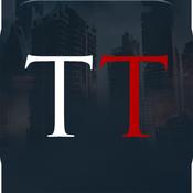 Tribulation Trail reading