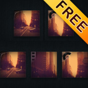 8mm Vintage Cam FREE