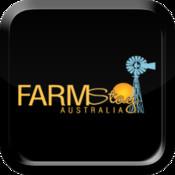 Farmstay Australia