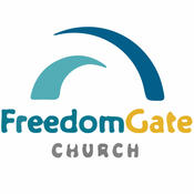 Freedom Gate Church