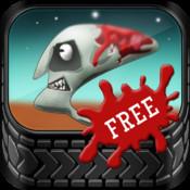 Space Roadkill Free