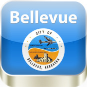 Bellevue, NE -Official-