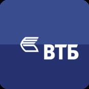 Mobile client VTB