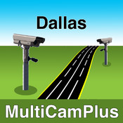 MultiCamPlus Dallas