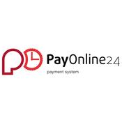 PayOnline24 Terminal creating