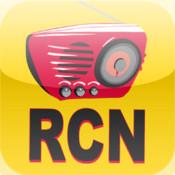 RCN Radio (officielle)