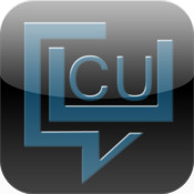 C-U Social Networking facebook social networking