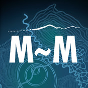 M~M: Connecting Memory