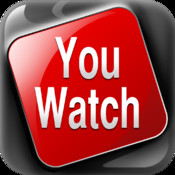 YouWatch for Youtube