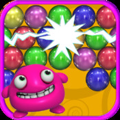Balls Smasher Quest HD kick in the balls