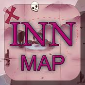 Box Mapper: INN Edition