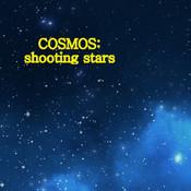 COSMOS : shooting stars