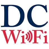 DC WiFi Hotspot Finder