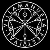 Festival Villamanuela