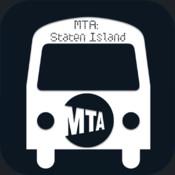 iBus MTA Staten Island