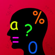 Maths Puzzle - Division