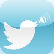 Audio Tweets by Audibase