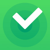 Done Free - To-Do List & Task Manager manager