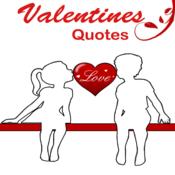 Latest Valentine Quotes valentine