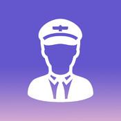 Air Heads - Aviation Trivia and Pilot Exam Prep