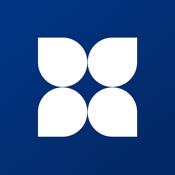 Airstar Bank - Mobile Token