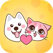 CatDog Translator & Sounds