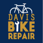 Davis Bike Repair - powered by APEX