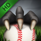 Fantasy Baseball `13 HD Free for ESPN/Y