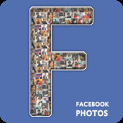 Great Photos App (Facebook Edition-online+offline) facebook photo photos