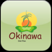 GreatApp for Okinawa Diet Edition:A weight-loss diet based on the eating habits of the indigenous people of the Ryukyu Islands+ longevity diet