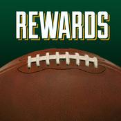 Green Bay Football Louder Rewards